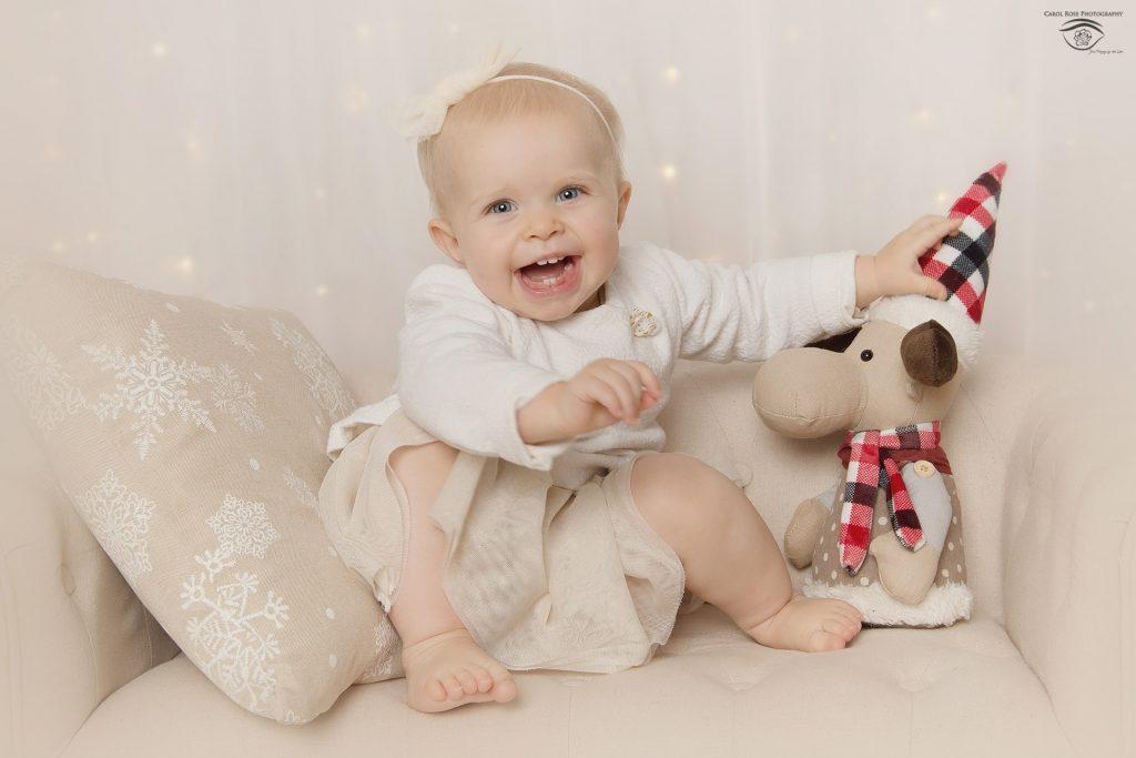 Babyfotograf Alsfeld Schwangerschaftsfotos Gedern