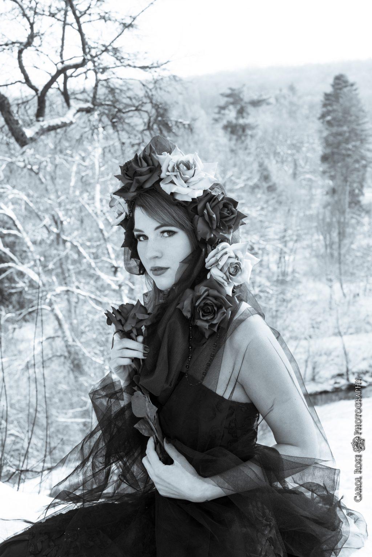 Portraitshooting Wintershooting Fotostudio Hochzeitsfotografie Vogelsberg Fotograf Alsfeld Fotograf Lauterbach Fotograf Grünberg Fotograf Lich Fotograf Grebenhain