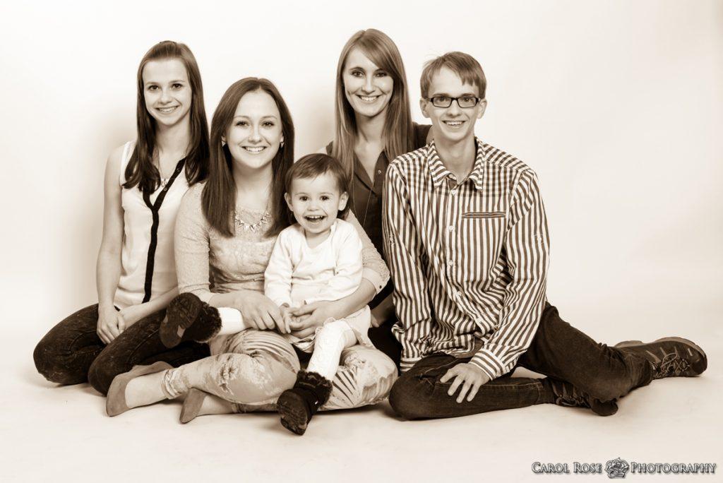 Familienfotografie & Kinderfotografie Familienfotos Familienfotoshooting Herbstein, Lauterbach, Fulda, Schotten, Vogelsberg