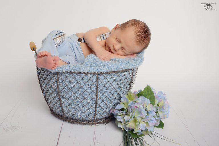 Babyfotograf Nidda Newbornfotos Lauterbach
