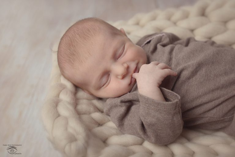 Newbornfotos Schotten Newbornfotoshooting Fulda