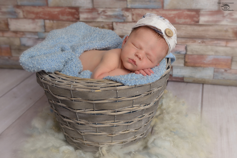 Babyfotograf Vogelsberg Newbornfotograf Wetterau