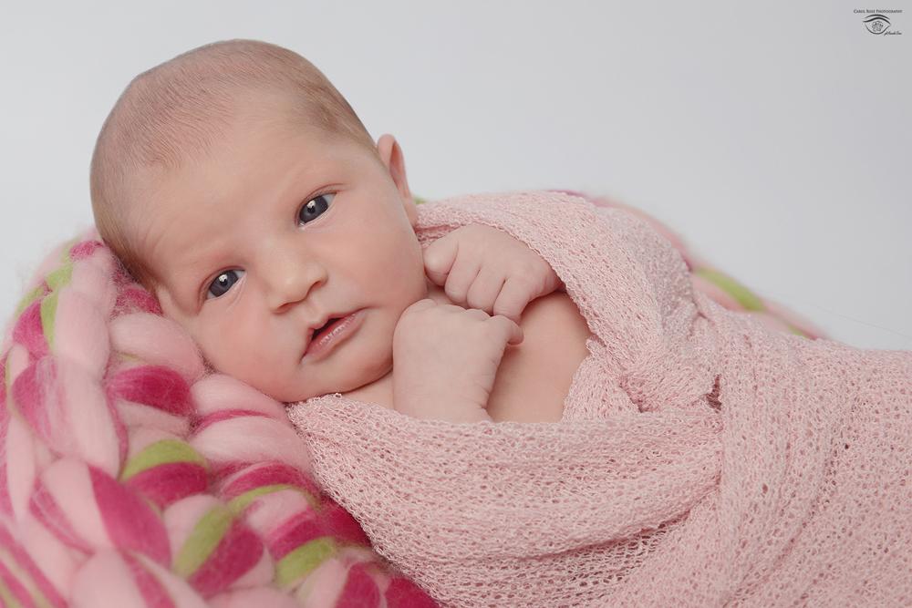 Babyfotograf Wetterau Newbornfotos Wächtersbach