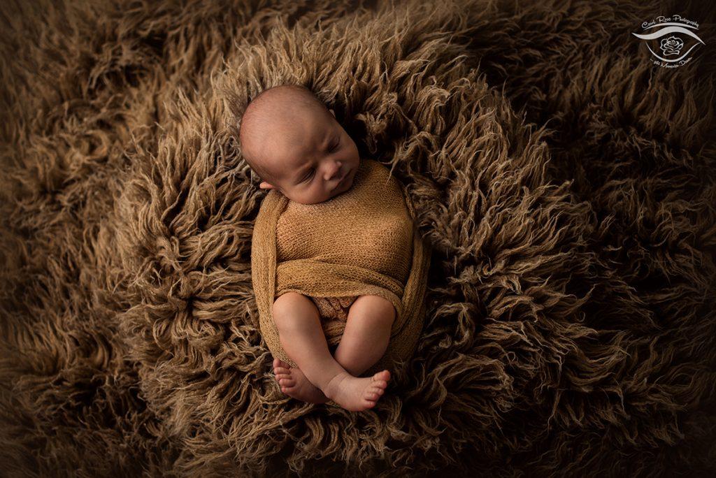 Neugeborenenfotos Fulda Newbornfotograf Gedern