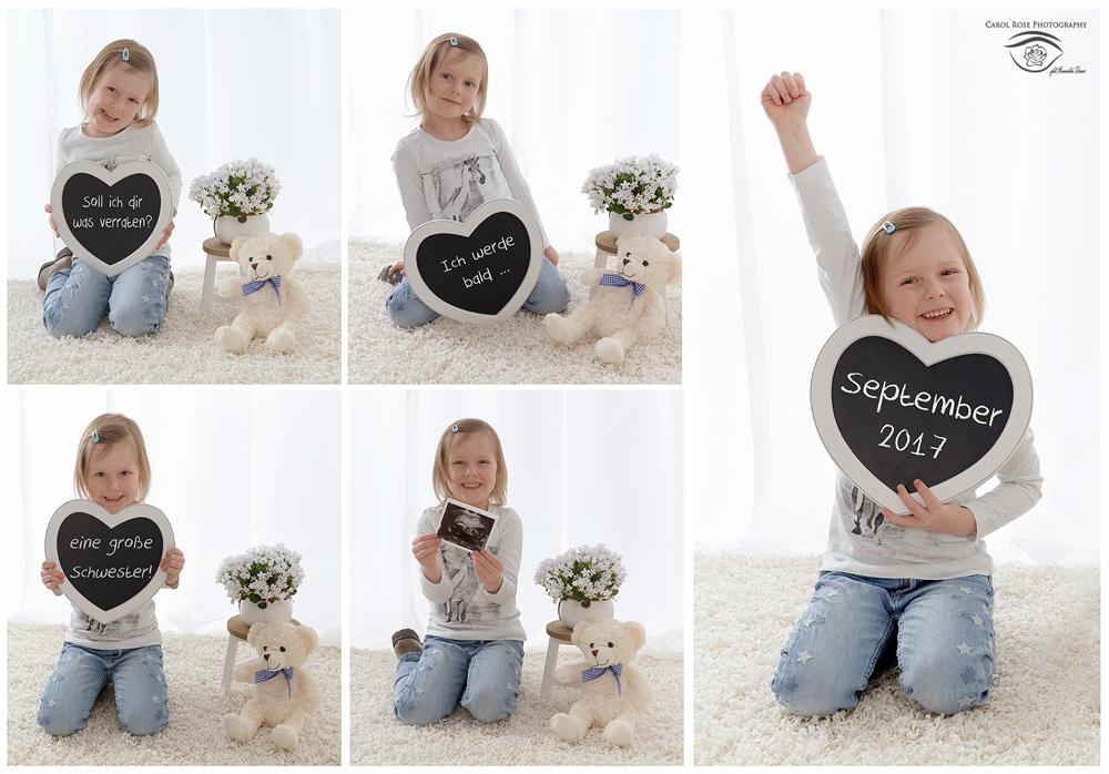 Babybauchshooting Vogelsberg Babybauchfotos Büdingen