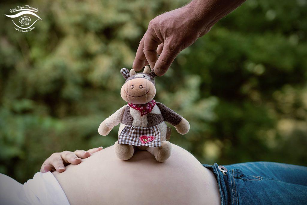 Babybauchfotos Vogelsberg Schwangerschaftsfotos