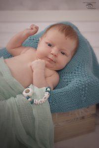 Babyfotograf Schotten Newbornfotograf Schlüchtern