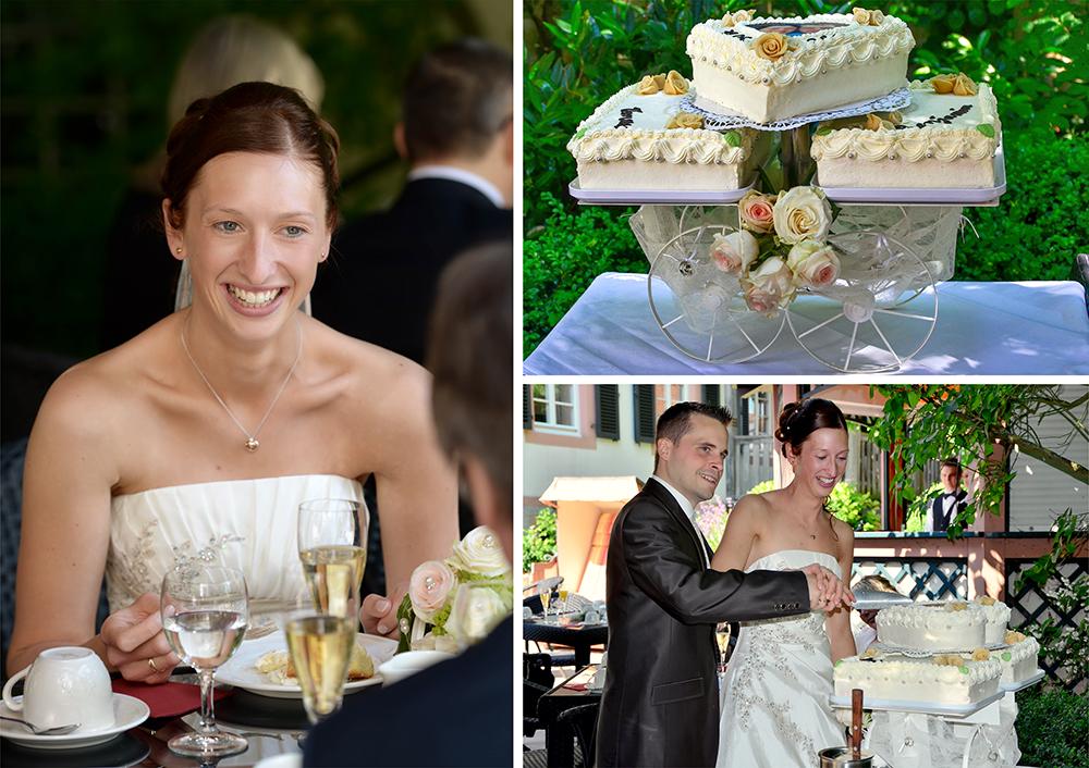 Hochzeitsreportage Vogelsberg Fotografie