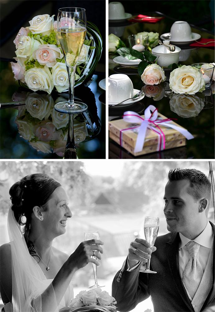 Hochzeitsbilder Vogelsberg Fotograf