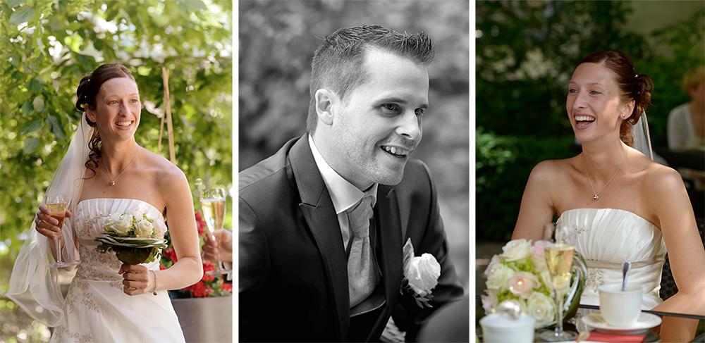Fotoshooting Brautpaar Hochzeitsfotografin Vogelsberg