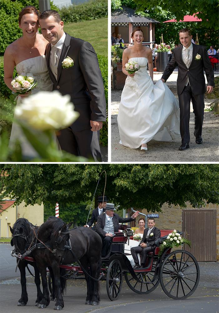 Vogelsberger Hochzeitsfotograf Grebenhain