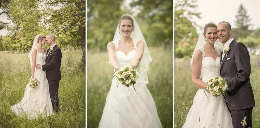 Hessen Hochzeitsbilder Kosten