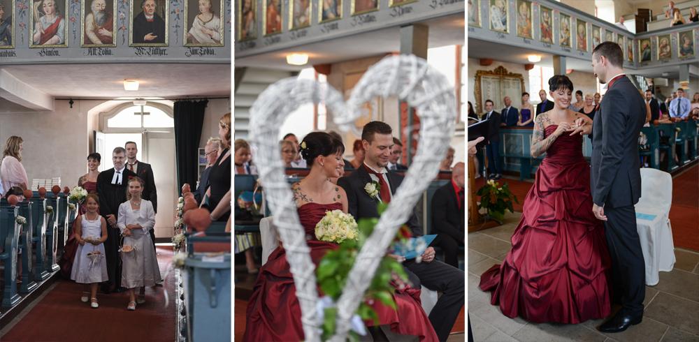 Hochzeitsfotograf Fulda Fotograf Büdingen