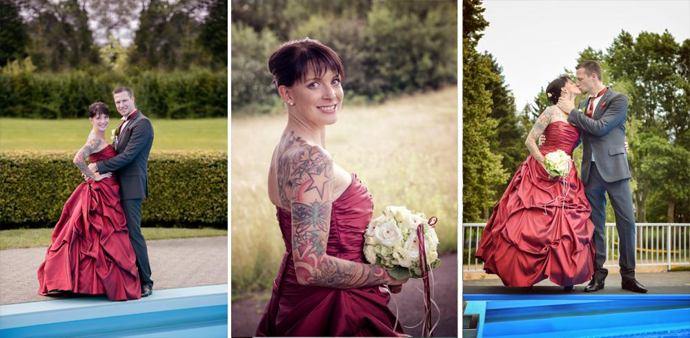 Hochzeitsfotograf Gedern Fotograf Schlitz