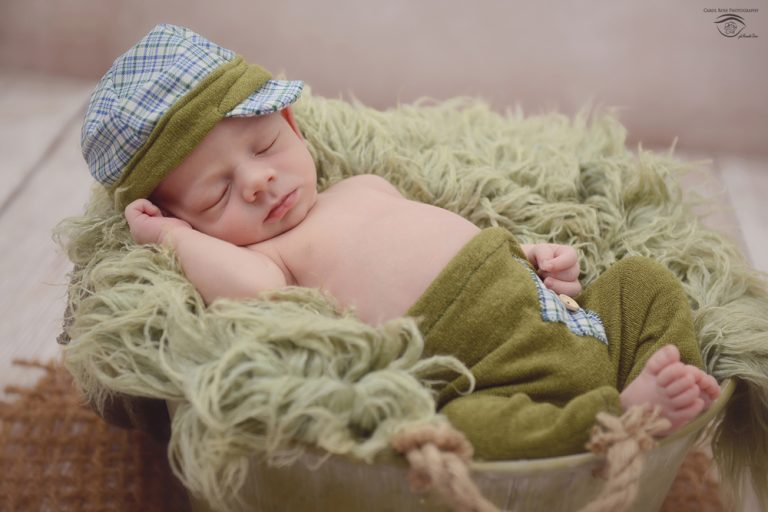 Babyfotos Lich Newbornfotos Hungen