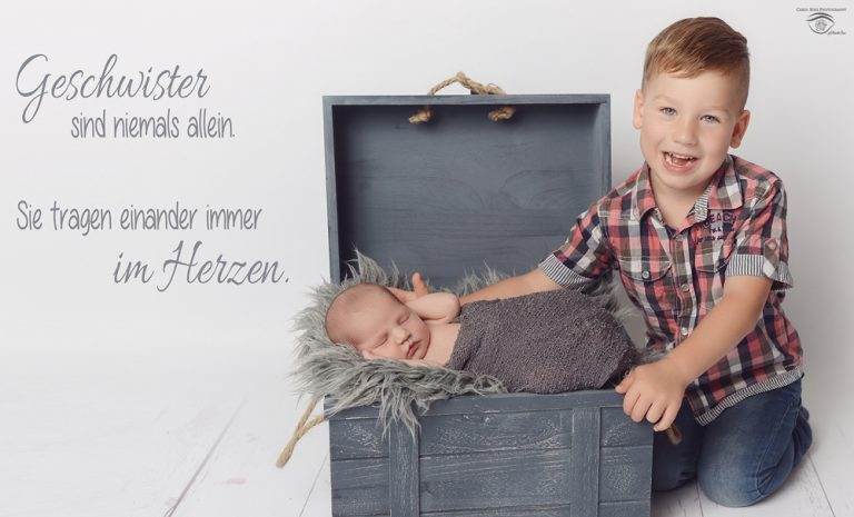 Newbornfotograf Ranstadt Babyfotograf Ortenberg