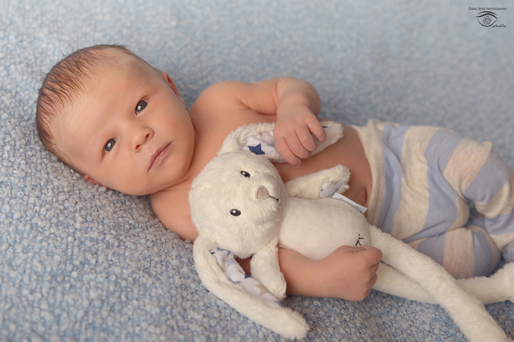 Babyfotograf Bad Orb Laubach Babyfotos Hungen