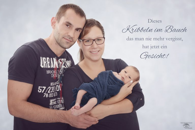 Babyfotograf Büdingen Neugeborenenfotos Hungen