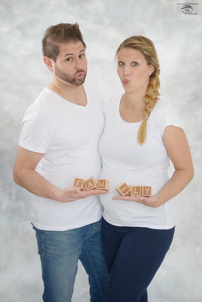 Babybauchshooting Fulda Schwangerschaftsfotos Wetterau