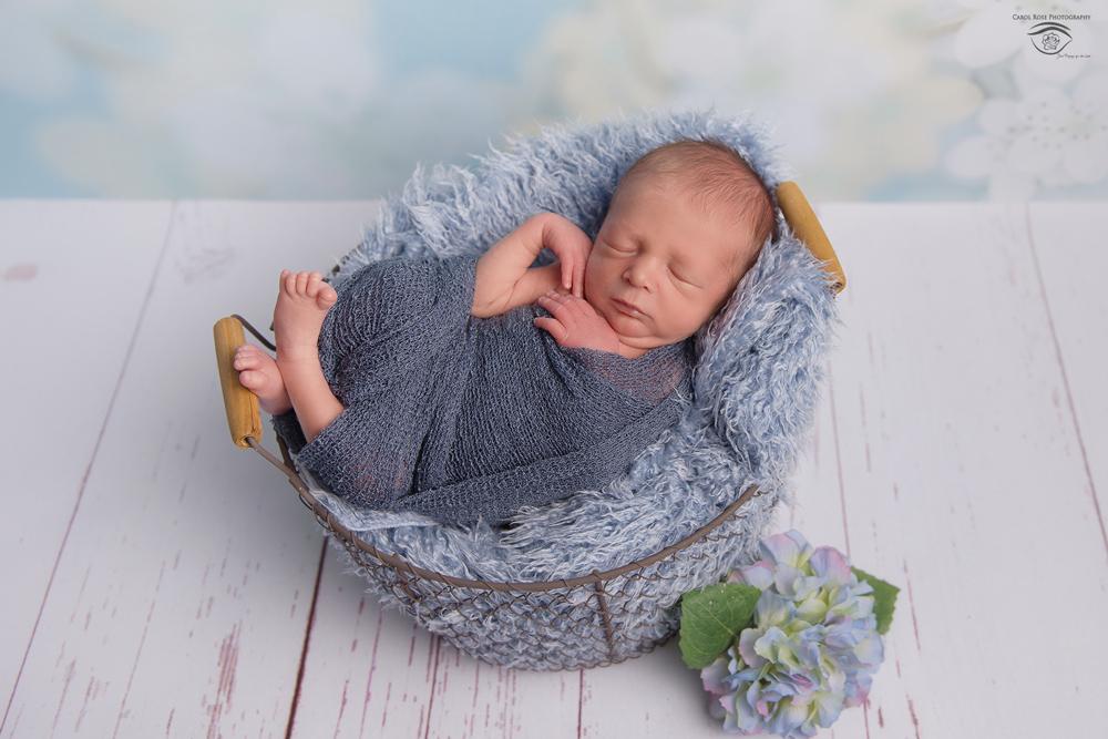 Neugeborenenfotos Fulda Babyfotograf Nidda
