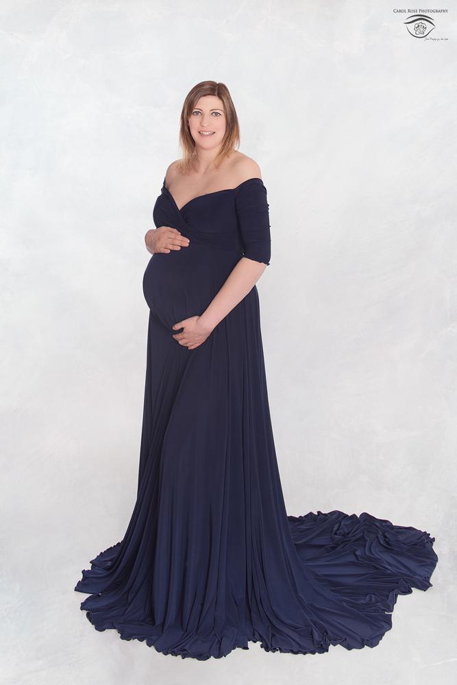 Schwangerschaftsfotoshooting Gießen Fotograf Lich