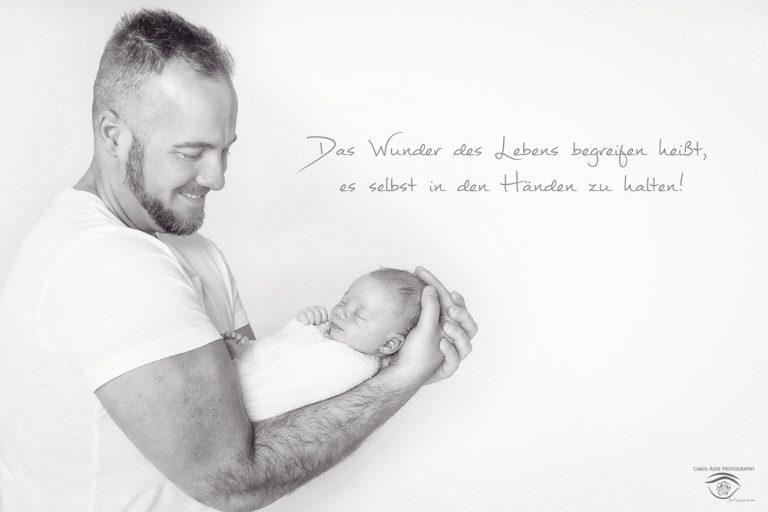 Babyfotos Fulda Babyfotograf Lich