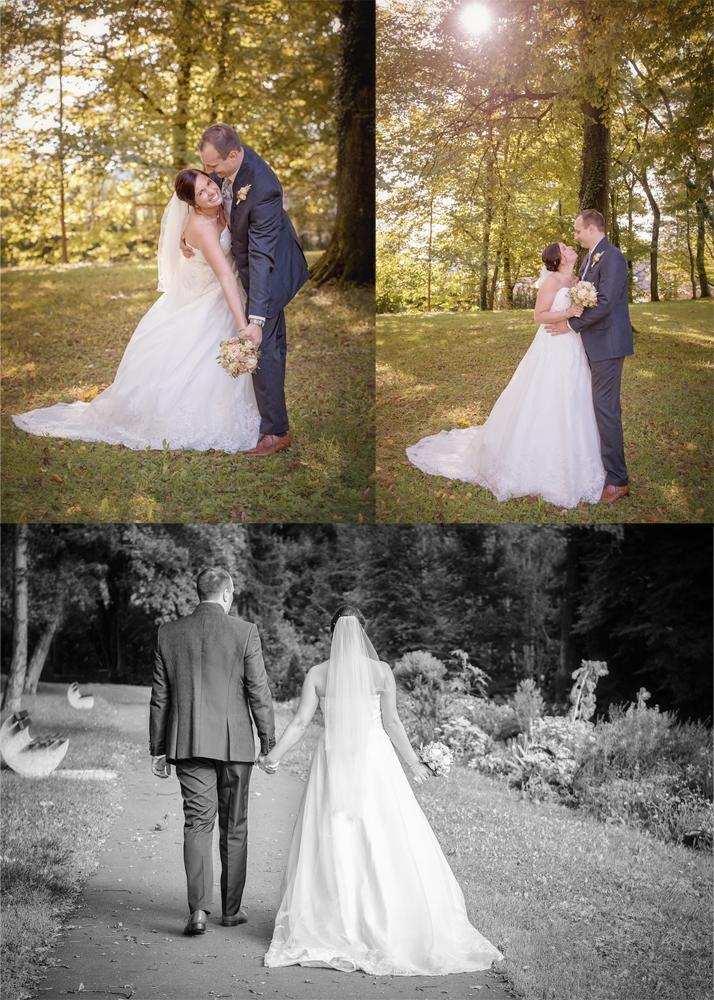 Fotograf Birstein Hochzeitsreportage
