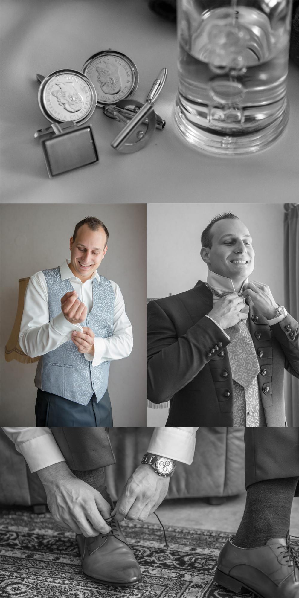 Hochzeitsfotograf Vogelsberg Fotografin Hochzeit