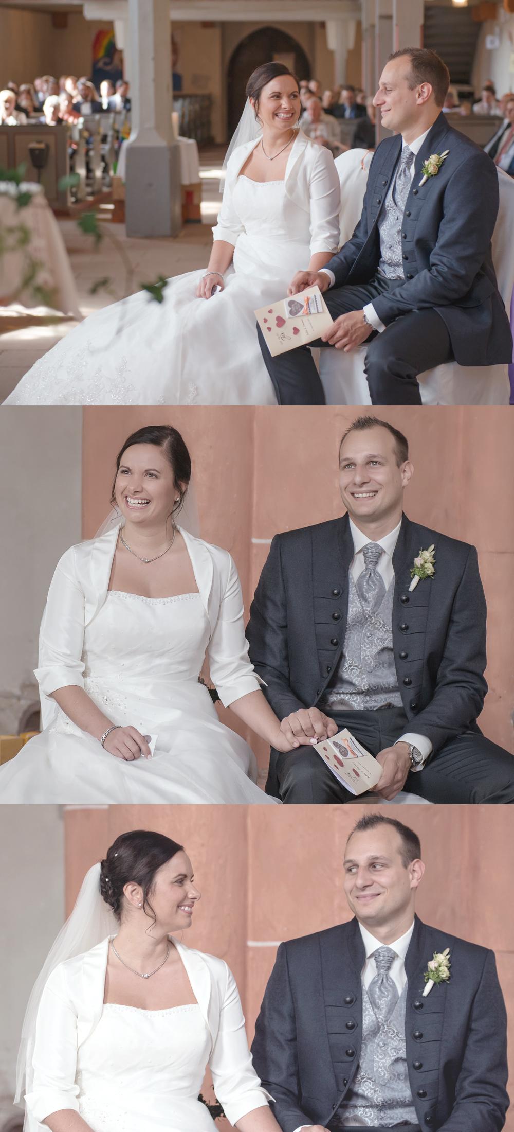 Hochzeitsfotograf Gedern Hochzeitsreportage Vogelsberg
