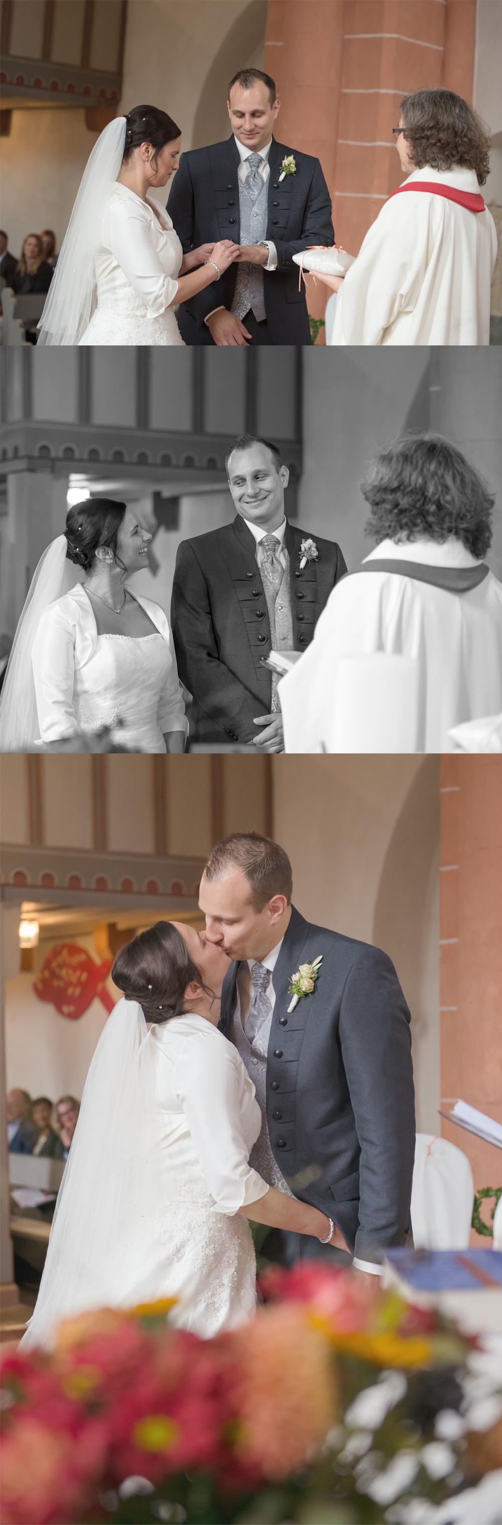 Fotograf Hochzeit Wetterau Hochzeitsfotos