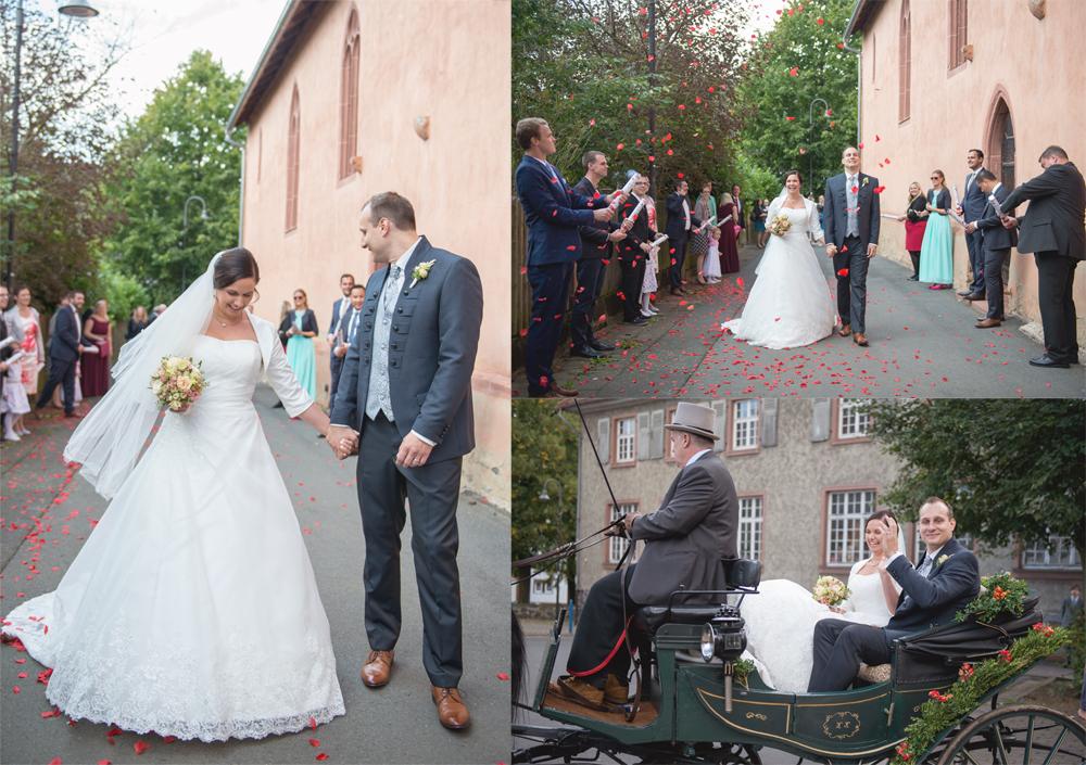 Hochzeitsreportage Gießen Hochzeitsfotograf Wetterau