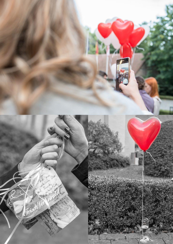 Hochzeitsfotograf Gedern Babybauchfotos