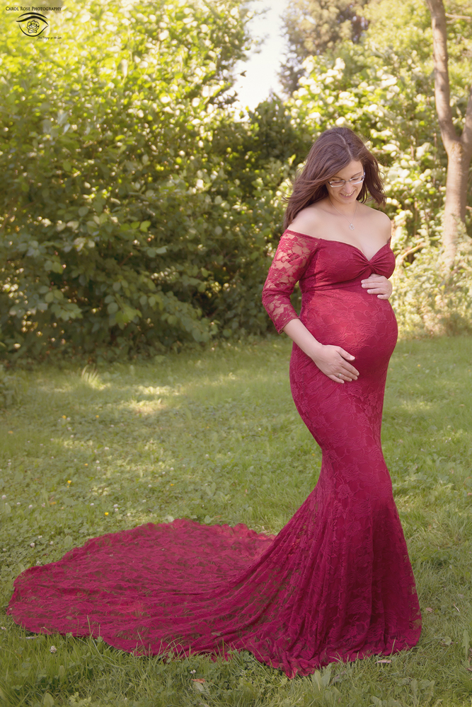 Neugeborenenfotos Alsfeld Baby Fotografin
