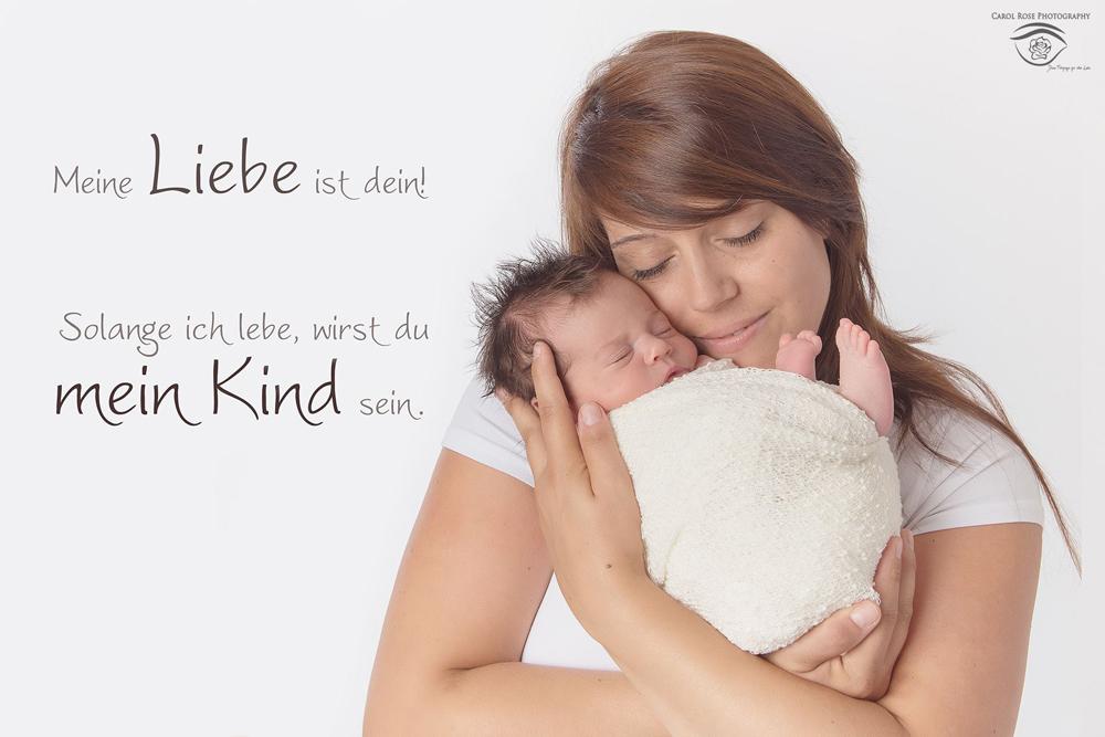 Babyfotograf Fulda Babyfotoshooting Lauterbach