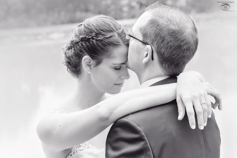 Paarfotoshooting Büdingen Hochzeitsfotograf Lauterbach