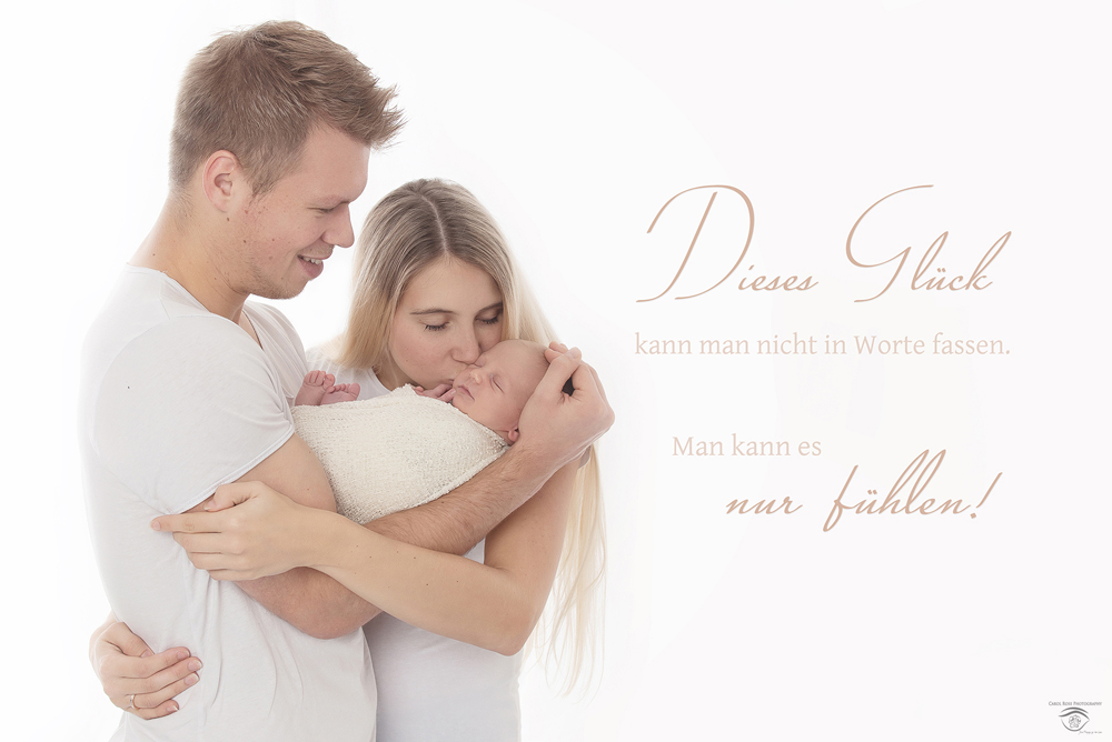 Neugeborenenfotos Fulda Babyfotoshooting Hessen