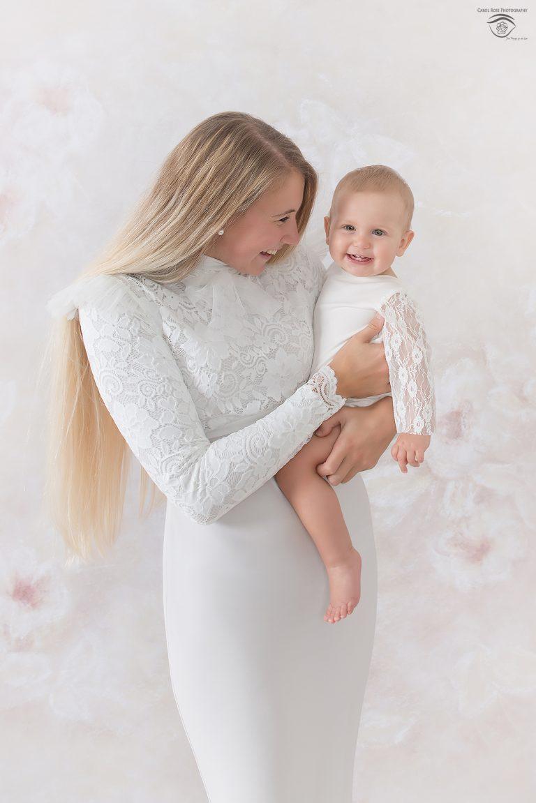 Babyfotograf Marburg Neugeborenenfotos Gießen