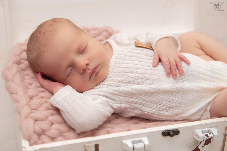 Babyfoto Fotoshooting Fulda