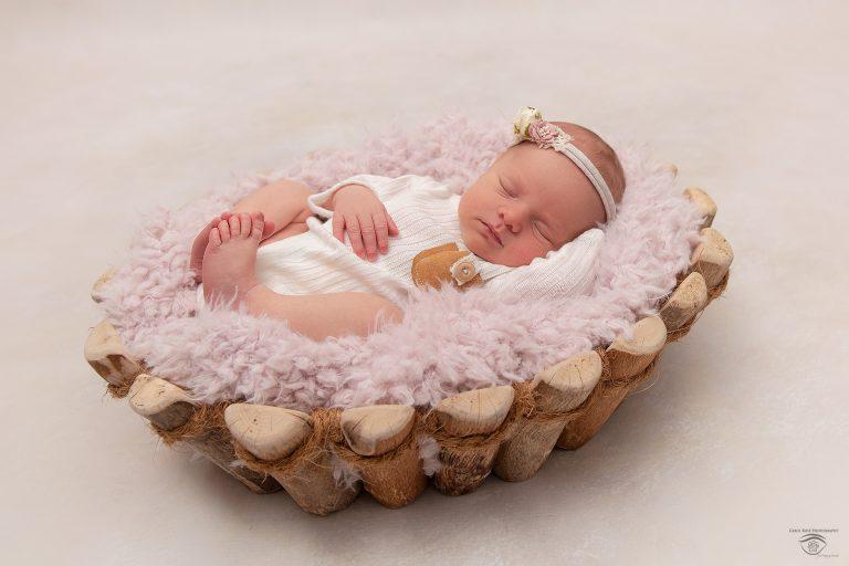 Newbornshooting Alsfeld Fotograf