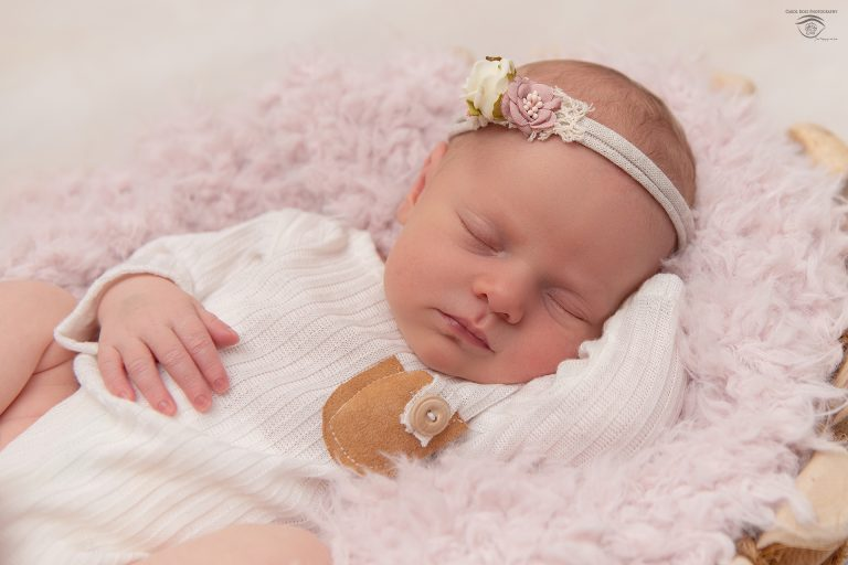 Babyfotos Fotograf Fulda